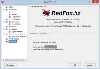pobierz program AnyDVD & AnyDVD HD