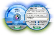 pobierz program 1Click DVD Copy