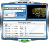pobierz program 1Click DVD Copy Pro