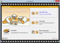 pobierz program CloneDVD