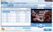 pobierz program DVDFab Platinum