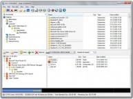pobierz program CDBurnerXP