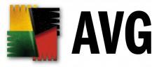 pobierz program AVG Anti-Virus nowa baza wirusów