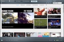pobierz program RealPlayer Cloud