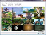 pobierz program SMPlayer