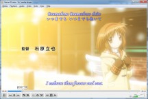pobierz program VLC media player