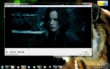 pobierz program VLC media player