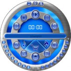 pobierz program Ashampoo Media Player+