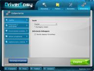 pobierz program DriverEasy