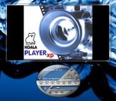 pobierz program Koala Player XP Full