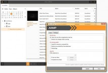 pobierz program AIMP