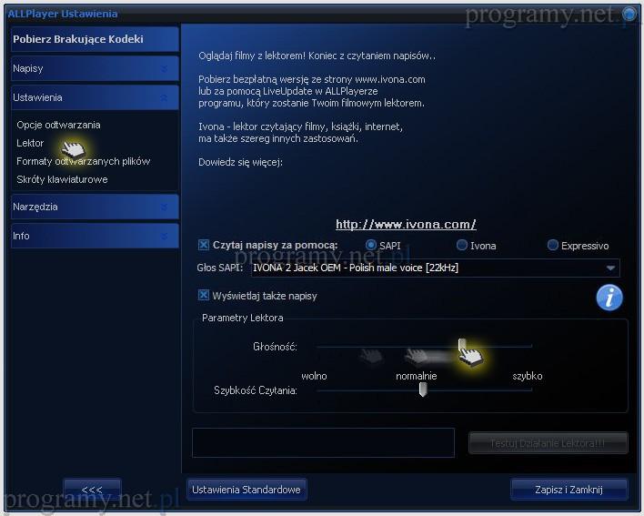Pobierz torrent opcji binarnych