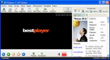 pobierz program BestPlayer