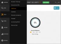 pobierz program Avast Premium Security