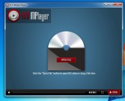 pobierz program FLV and Media Player