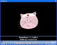 pobierz program BakadoPlayer