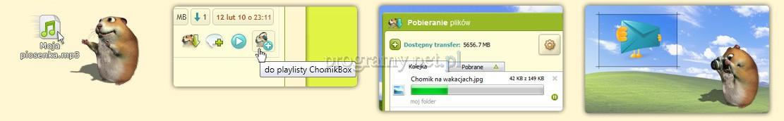 chomikbox 2.0 pl