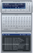 pobierz program Xion Audio Player