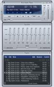 pobierz program Xion Audio Player