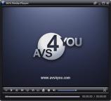 pobierz program AVS Media Player