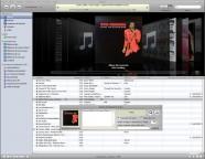 pobierz program iTunes