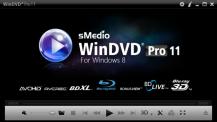 pobierz program WinDVD Pro