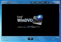 pobierz program WinDVD