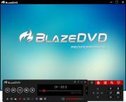 pobierz program BlazeDVD