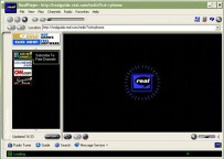 pobierz program RealPlayer