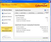 pobierz program Cyberhawk Basic