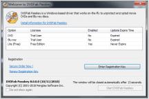 pobierz program DVDFab Passkey