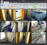 pobierz program Ferro CCTV