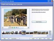 pobierz program PhotoStory