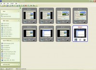 pobierz program TurboDemo