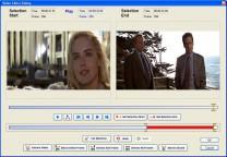pobierz program AutoScreenRecorder