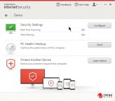pobierz program Trend Micro Titanium Internet Security