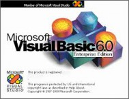 pobierz program Visual Basic