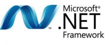 pobierz program Microsoft .NET Framework Client Profile