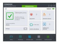 pobierz program Comodo Internet Security Premium