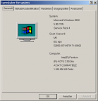 pobierz program Windows 2000 Service Pack