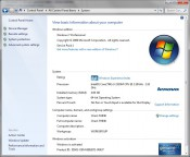 pobierz program Windows 7 Service Pack