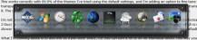 pobierz program Winstep Nexus Dock