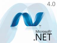 pobierz program Microsoft .NET Framework