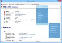 pobierz program AIDA64 Extreme Edition