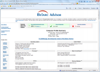 pobierz program Belarc Advisor