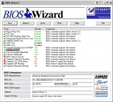 pobierz program BIOS Wizard