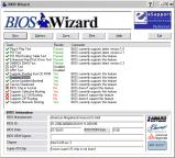 pobierz program BIOS Wizard