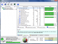 pobierz program Active@ Hard Disk Monitor