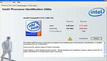pobierz program Intel Processor Identification Utility