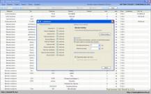 pobierz program Katalog Elektronika
